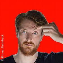 Oranienburg: Stand-Up Comedy Live in ORANIENBURG * Kellerkind,