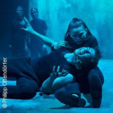 Bild für Event Die Orestie - Theater Bielefeld