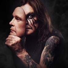 Ozzy Osbourne in Berlin, 19.02.2019 - Tickets -