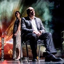 E_TITEL Thalia Theater