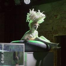 Paradies Fluten - Schauspiel Leipzig in LEIPZIG * Schauspiel Leipzig Diskothek,