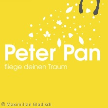Peter Pan - flieg dein Traum / Naturbühne Hohensyburg in DORTMUND * Naturbühne Hohensyburg,