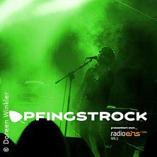 Pfingstrock | Fantastic Negrito, L`aupaire