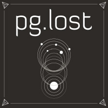 pg.lost