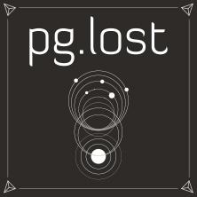 Bild für Event PG.LOST - Versus Tour 2018