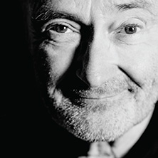 Phil Collins - Still Not Dead Yet