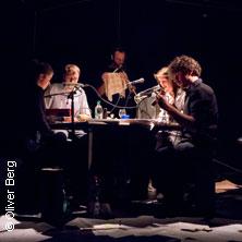 Bild für Event Plan D - Theater Münster