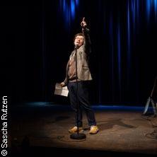 Poetry Slam Duisburg in DUISBURG * Grammatikoff,