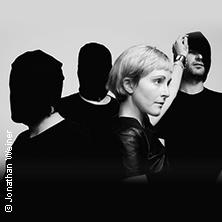 Polica & Stargaze – Music for the Long Emergency in Berlin, 01.11.2018 - Tickets -