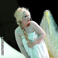 The Rape of Lucretia - Oper Köln in KÖLN * Staatenhaus am Rheinpark