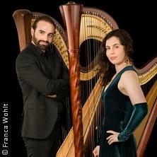 Ravel vs Debussy