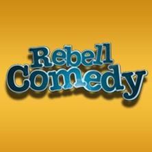 RebellComedy: Hoch ansteckend | TV-Aufzeichnung
