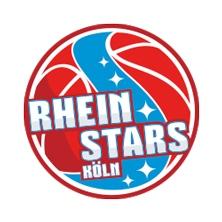 RheinStars Köln: Saison 2018/19