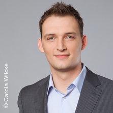 Robert Körner - Körpersprache 2.0