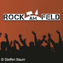 Rock am Feld 2018