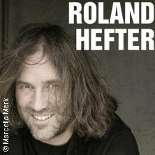 Roland Hefter Solo beim Theaterfrühstück | Die Theaterfabrik Traunreut