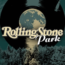 Rolling Stone Park 2018 in RUST * Europa-Park,