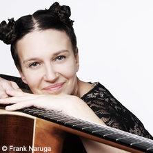 Bild für Event Rosa Morena Russa Trio