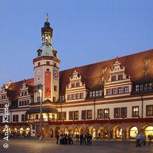 E_TITEL Altes Rathaus Leipzig