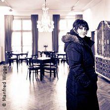 Ruth Meyer: Literatur und Kulinarisches