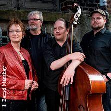 Sabine Langenbach & Jazz Combo