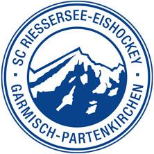 SC Riessersee: Saison 2018/2019 in GARMISCH-PARTENKIRCHEN * Olympia-Eissport-Zentrum,