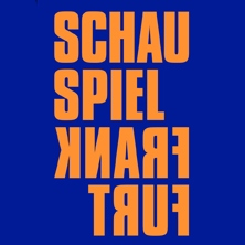 I Am A Mistake - Schauspiel Frankfurt