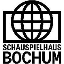 Die zerrissenen Jahre - Schauspielhaus Bochum