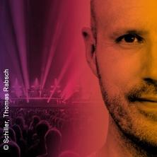 Schiller - Live 2019 in KÖLN * LANXESS arena