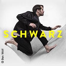 Schwarz - White Room Tour 2019