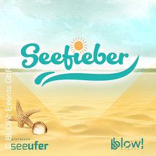 Seefieber 2018