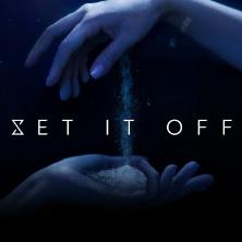 Set It Off - The Midnight World Tour