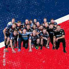 SG Flensburg-Handewitt - Saison 2017/18 in FLENSBURG * FLENS-ARENA,