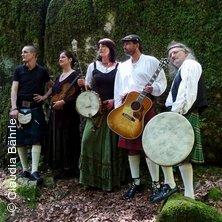 Shamrock - Irish-Bayerisch
