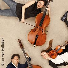 Shaul Bustan Trio in FLENSBURG * Johanniskirche,