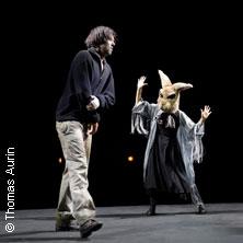 Das Siebte Kreuz - Schauspiel Frankfurt