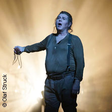 Siegfried - Theater Kiel Tickets