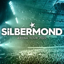 Silbermond in Hannover, 24.01.2020 - Tickets -