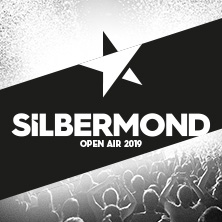 Silbermond - Open Air 2019