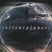 Silent Planet in SCHWEINFURT * Alter Stattbahnhof,