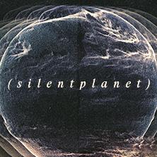 Silent Planet in TRIER * Exzellenzhaus Trier / Kinder, Jugend, Kultur