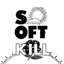 Soft Kill in Berlin, 09.11.2018 - Tickets -