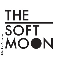The Soft Moon in WIESBADEN * Schlachthof Wiesbaden,
