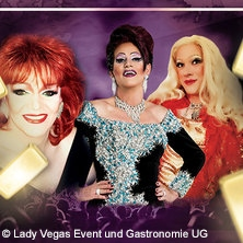 Bild für Event Sommerfest der Travestie - Restaurant Lady Vegas in Neubrandenburg