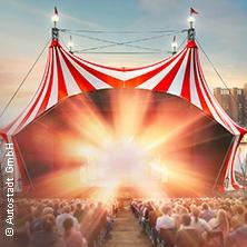 Das Sommerfestival in der Autostadt
