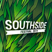 Southside Festival 2019 - Tagesticket Sonntag in NEUHAUSEN OB ECK, 23.06.2019 - Tickets -