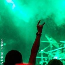 Spectre + Cleveland Steamerz+ Noise Raid