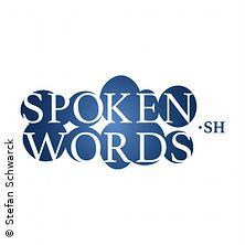 spokenwords.sh - Die Gala