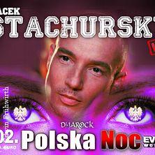 Stachursky Live in WETZLAR * Event Werkstatt,
