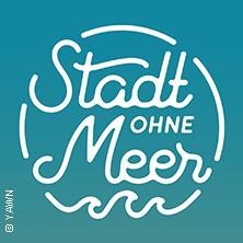 Stadt Ohne Meer Festival